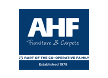 Watch video· Anglia Home Furnishings (AHF) aims not to be like other furniture sellers. With an emphasis on quality over price, the company is able to offer a .
